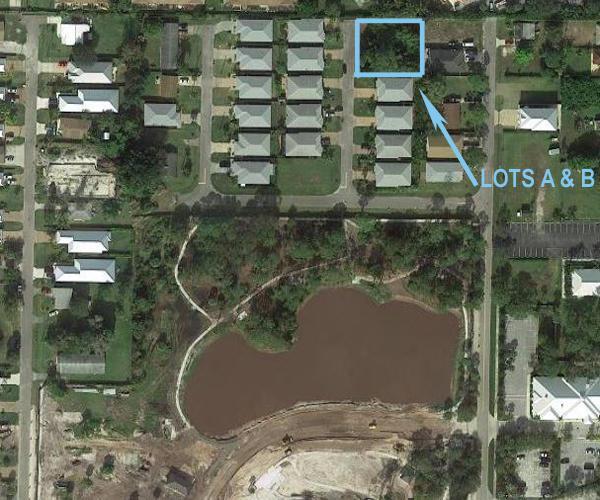 17742 Evangeline Avenue, Jupiter, FL 33458 (#RX-10482291) :: Ryan Jennings Group