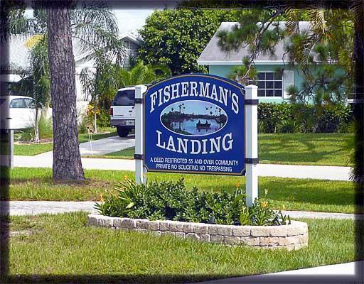 1029 Stillwater Drive, Jupiter, FL 33458 (#RX-10482575) :: Ryan Jennings Group