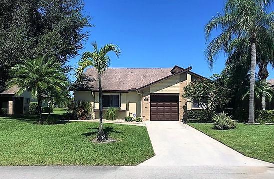 156 Ramblewood Circle, Royal Palm Beach, FL 33411 (#RX-10482606) :: The Reynolds Team/Treasure Coast Sotheby's International Realty