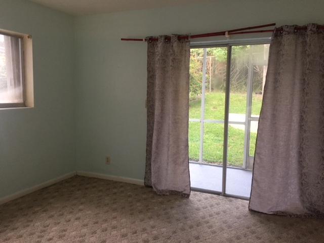 2960 Cynthia Lane #107, Lake Worth, FL 33461 (#RX-10482797) :: Ryan Jennings Group
