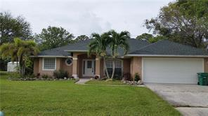 5403 Paleo Pines Circle, Fort Pierce, FL 34951 (#RX-10482817) :: Ryan Jennings Group