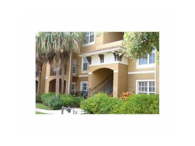 5048 Lantana Road #5105, Lake Worth, FL 33463 (#RX-10482824) :: Ryan Jennings Group