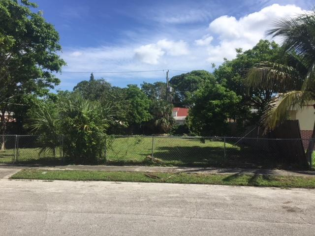 427 Wilder Street, West Palm Beach, FL 33405 (MLS #RX-10482847) :: Castelli Real Estate Services