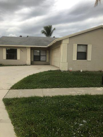 Address Not Published, Lake Worth, FL 33463 (#RX-10483009) :: The Reynolds Team/Treasure Coast Sotheby's International Realty
