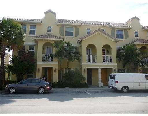 1420 Via De Pepi, Boynton Beach, FL 33426 (MLS #RX-10484049) :: Castelli Real Estate Services
