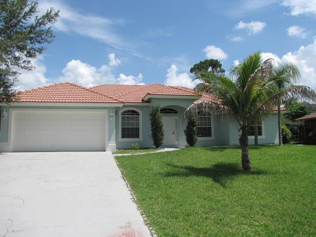 1789 SW Desert Avenue, Port Saint Lucie, FL 34953 (#RX-10484091) :: The Reynolds Team/Treasure Coast Sotheby's International Realty