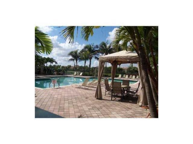 2424 Centergate Drive #205, Miramar, FL 33025 (#RX-10484142) :: Weichert, Realtors® - True Quality Service