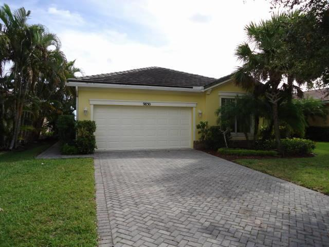 9830 SW Eastbrook Circle, Port Saint Lucie, FL 34987 (#RX-10484382) :: The Reynolds Team/Treasure Coast Sotheby's International Realty