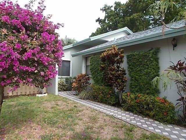 3101 NW 10th Street, Delray Beach, FL 33445 (#RX-10485035) :: The Reynolds Team/Treasure Coast Sotheby's International Realty