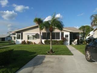 5343 Mariesa Avenue, West Palm Beach, FL 33417 (#RX-10485953) :: The Reynolds Team/Treasure Coast Sotheby's International Realty