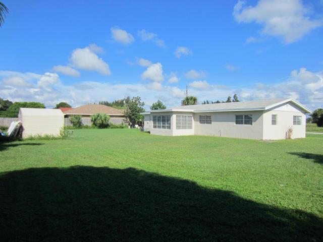 2824 Ohio Street, West Palm Beach, FL 33406 (#RX-10486096) :: Weichert, Realtors® - True Quality Service