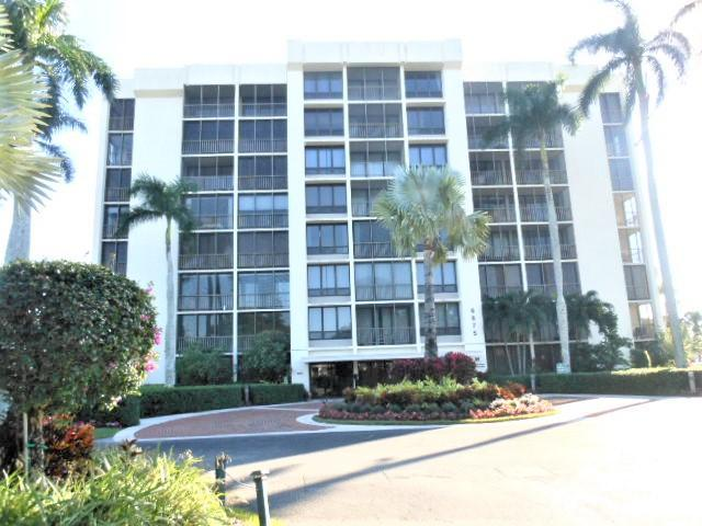 6875 Willow Wood Drive #2073, Boca Raton, FL 33434 (#RX-10487588) :: Ryan Jennings Group