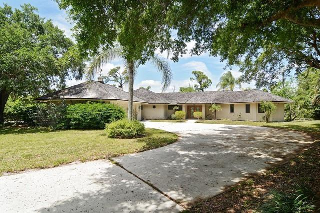 4330 SW Thistle Terrace, Palm City, FL 34990 (#RX-10488248) :: The Reynolds Team/Treasure Coast Sotheby's International Realty