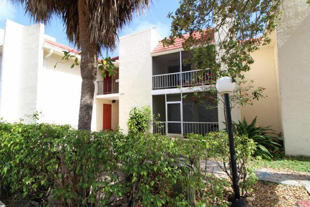 642 NW 13th Street #0360, Boca Raton, FL 33486 (MLS #RX-10488619) :: Castelli Real Estate Services