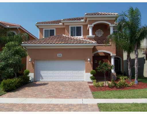 466 Gazetta Way, West Palm Beach, FL 33413 (#RX-10489114) :: The Reynolds Team/Treasure Coast Sotheby's International Realty