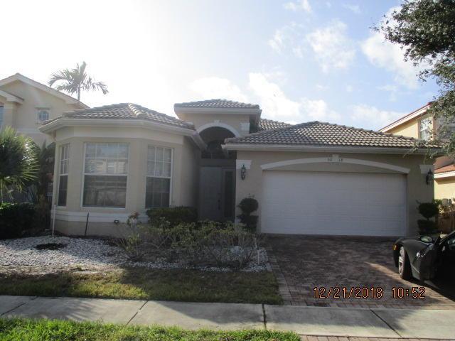 5018 Solar Point Drive, Greenacres, FL 33463 (#RX-10490571) :: The Reynolds Team/Treasure Coast Sotheby's International Realty