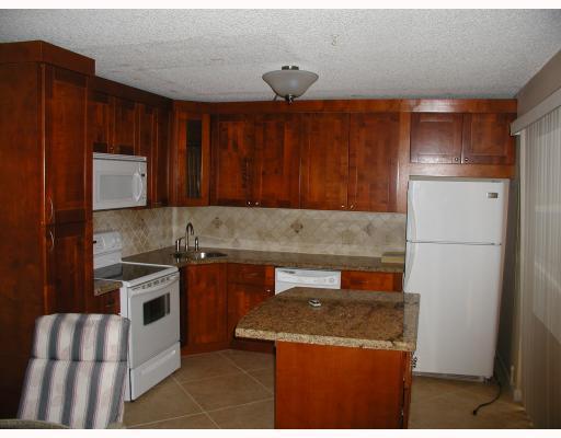 3112 Spanish Wells Drive 14-B, Delray Beach, FL 33445 (#RX-10490920) :: Weichert, Realtors® - True Quality Service