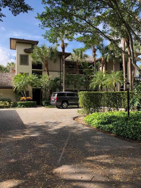 2785 Polo Island Drive J-201, Wellington, FL 33414 (MLS #RX-10492043) :: Berkshire Hathaway HomeServices EWM Realty