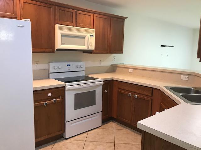 16254 Sierra Palms Drive, Delray Beach, FL 33484 (MLS #RX-10492675) :: Berkshire Hathaway HomeServices EWM Realty