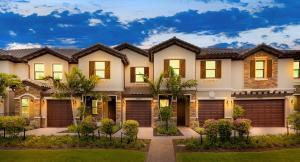 13092 Anthorne Lane, Boynton Beach, FL 33436 (MLS #RX-10495440) :: EWM Realty International