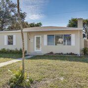 1006 Churchill Circle S, West Palm Beach, FL 33405 (#RX-10496926) :: Blue to Green Realty