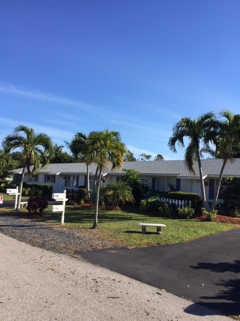 1850 Wheeler Road, Juno Beach, FL 33408 (#RX-10496954) :: Blue to Green Realty