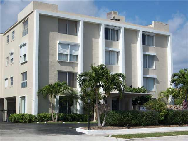 1527 S Flagler Drive 308F, West Palm Beach, FL 33401 (#RX-10496989) :: Blue to Green Realty