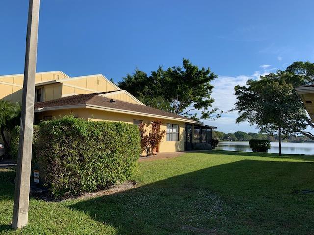 16343 Country Lake Circle, Delray Beach, FL 33484 (#RX-10497678) :: The Reynolds Team/Treasure Coast Sotheby's International Realty