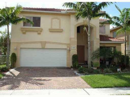 326 Gazetta Way, West Palm Beach, FL 33413 (#RX-10498931) :: The Reynolds Team/Treasure Coast Sotheby's International Realty