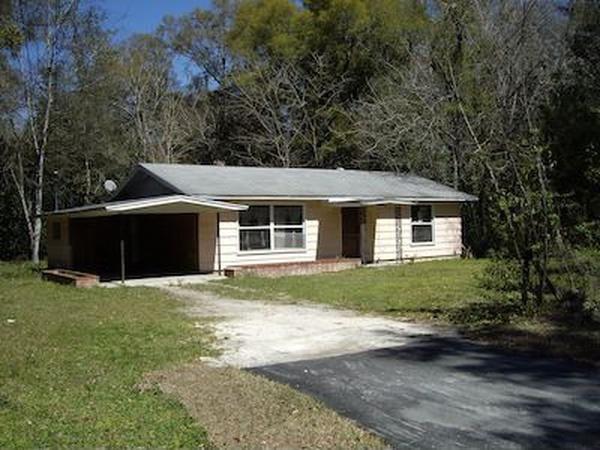 1901 NW 46th Street, Ocala, FL 34475 (MLS #RX-10499899) :: Berkshire Hathaway HomeServices EWM Realty