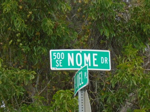 594 SE Nome Drive, Port Saint Lucie, FL 34984 (#RX-10501346) :: The Reynolds Team/Treasure Coast Sotheby's International Realty