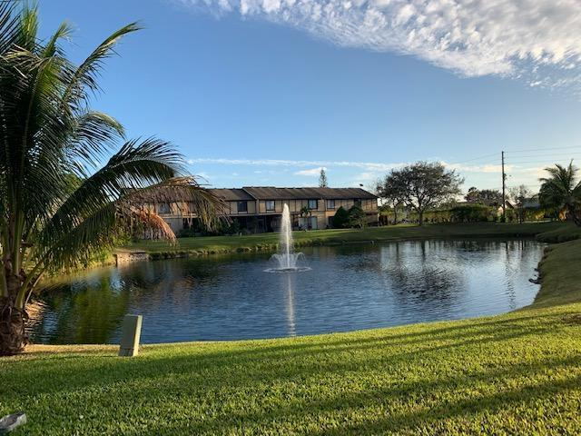 9268 NW 49th Place, Sunrise, FL 33351 (#RX-10501673) :: The Reynolds Team/Treasure Coast Sotheby's International Realty