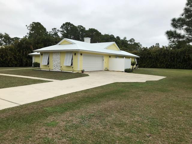15336 75th Way N, West Palm Beach, FL 33418 (#RX-10502286) :: The Reynolds Team/Treasure Coast Sotheby's International Realty
