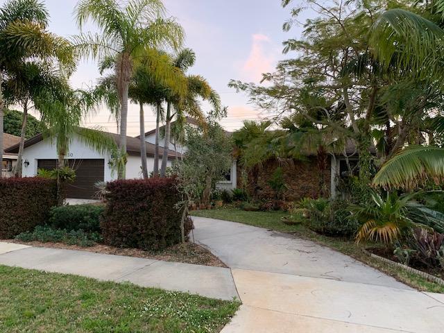 4650 Brandywine Drive, Boca Raton, FL 33487 (#RX-10502422) :: The Reynolds Team/Treasure Coast Sotheby's International Realty