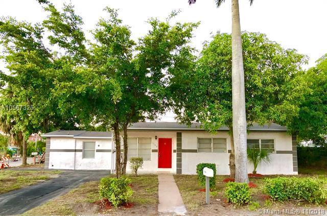 1160 W 26th Court, Riviera Beach, FL 33404 (#RX-10503410) :: The Reynolds Team/Treasure Coast Sotheby's International Realty
