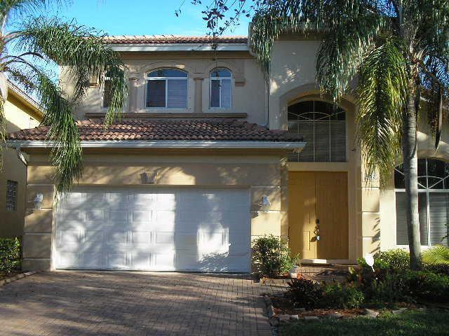 852 Gazetta Way, West Palm Beach, FL 33413 (#RX-10504021) :: The Reynolds Team/Treasure Coast Sotheby's International Realty