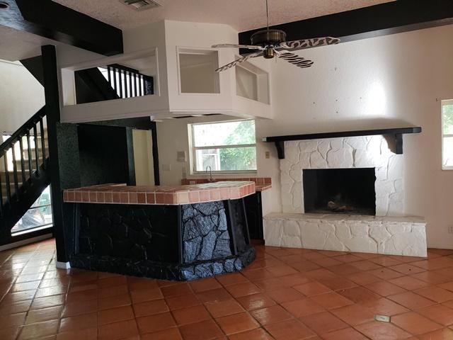 2788 SW 10th Street, Boynton Beach, FL 33426 (#RX-10504772) :: The Reynolds Team/Treasure Coast Sotheby's International Realty