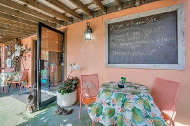 191 Smallwood Drive, Chokoloskee, FL 34138 (MLS #RX-10505119) :: Miami Villa Group