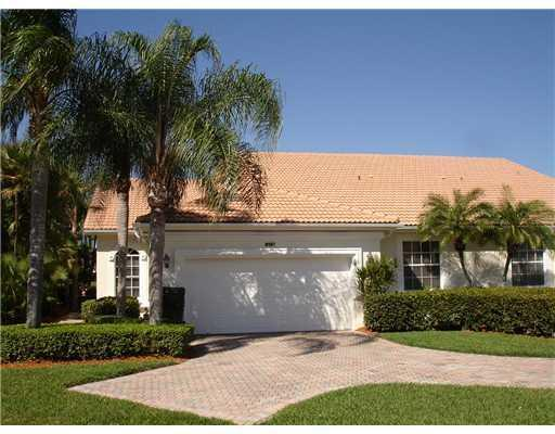 8137 Sandpiper Way, West Palm Beach, FL 33412 (#RX-10505452) :: The Rizzuto Woodman Team
