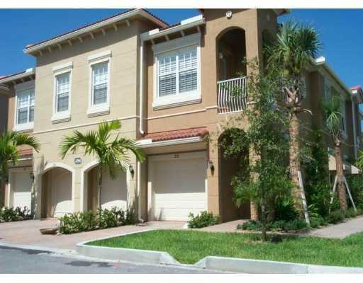 4986 Bonsai Circle #108, Palm Beach Gardens, FL 33418 (#RX-10505460) :: The Rizzuto Woodman Team