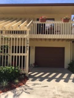 2963 Bent Pine Drive, Fort Pierce, FL 34951 (#RX-10505474) :: The Rizzuto Woodman Team