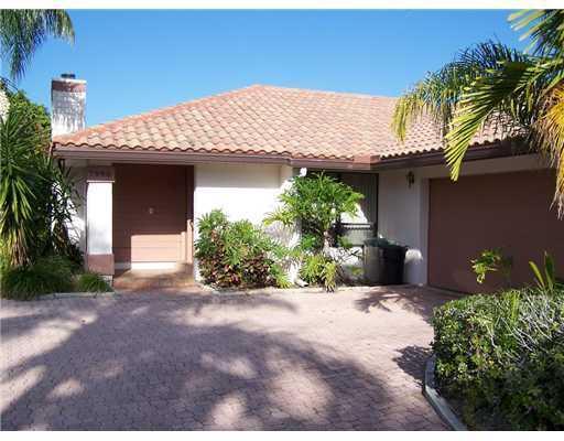 7990 Palacio Del Mar Drive, Boca Raton, FL 33433 (#RX-10505775) :: Ryan Jennings Group