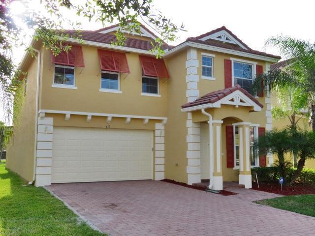 435 Belle Grove Lane, Royal Palm Beach, FL 33411 (#RX-10506147) :: Weichert, Realtors® - True Quality Service