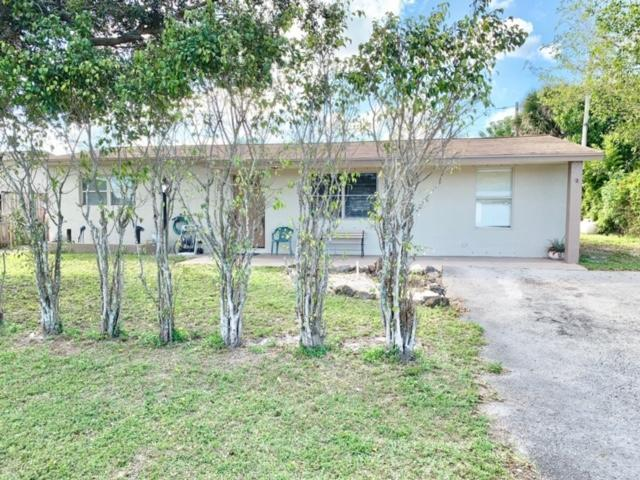 3783 S 56th Terrace, Greenacres, FL 33463 (#RX-10506248) :: Weichert, Realtors® - True Quality Service