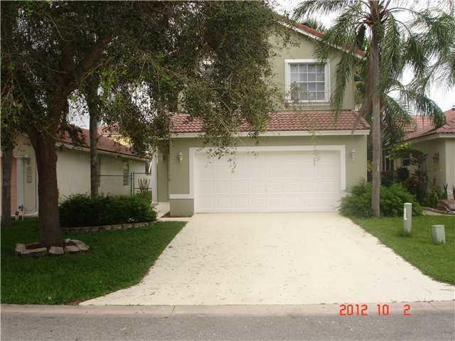 4859 Concordia Lane, Boynton Beach, FL 33436 (#RX-10506415) :: Dalton Wade