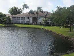 13771 Oneida Drive H3, Delray Beach, FL 33446 (#RX-10506446) :: Dalton Wade