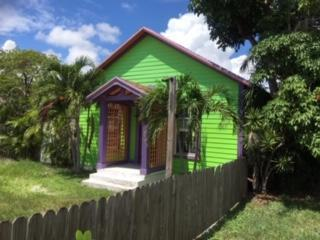 421 N K Street, Lake Worth, FL 33460 (#RX-10506529) :: Weichert, Realtors® - True Quality Service