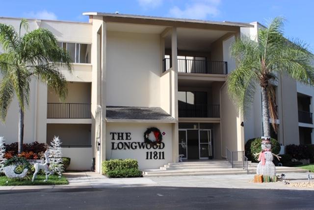 11811 Avenue Of The Pga 1-2B, Palm Beach Gardens, FL 33418 (#RX-10507081) :: Ryan Jennings Group