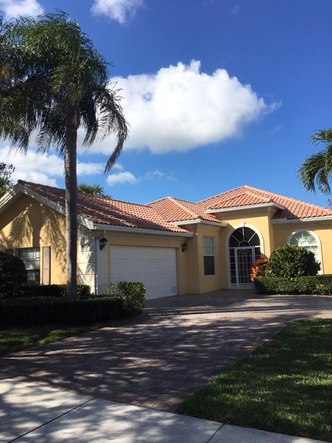 4705 Dovehill Drive, Palm Beach Gardens, FL 33418 (#RX-10507276) :: Ryan Jennings Group