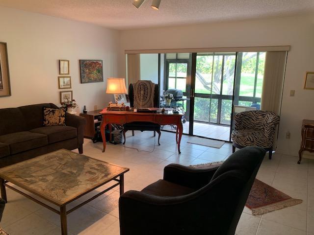 5905 Parkwalk Drive #612, Boynton Beach, FL 33472 (#RX-10507558) :: The Reynolds Team/Treasure Coast Sotheby's International Realty